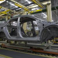 Toyota touts free trade in opposition to U.S. auto tariffs