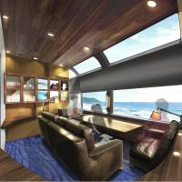 JR East to launch sightseeing train from Tokyo to Izu in 2020