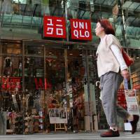 Japan's apparel giant Uniqlo to make foray into India in 2019