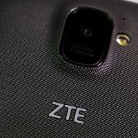 Sen. Marco Rubio believes supermajority would back bill to keep China's ZTE from operating in U.S.