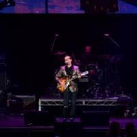 1980s pop star Nick Heyward set to whistle back into Japan