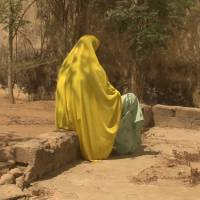 Amnesty spotlights sex-for-food claims in camps in Boko Haram-hit northeast Nigeria