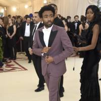 Childish Gambino video targeting gun violence and racism gets 100 million views