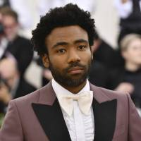 'This Is America' seals Donald Glover's reputation as protest artist