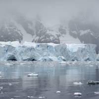 Icebergs could be tugged from Antarctica to drought-hit Cape Town to ease water crisis: experts
