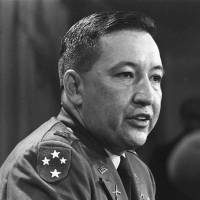 Ernest Medina, key figure in 1968 My Lai Massacre, dies at 81 in Wisconsin