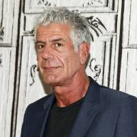 Newfoundlanders call out Anthony Bourdain show for 'offensive' word in promo tweet