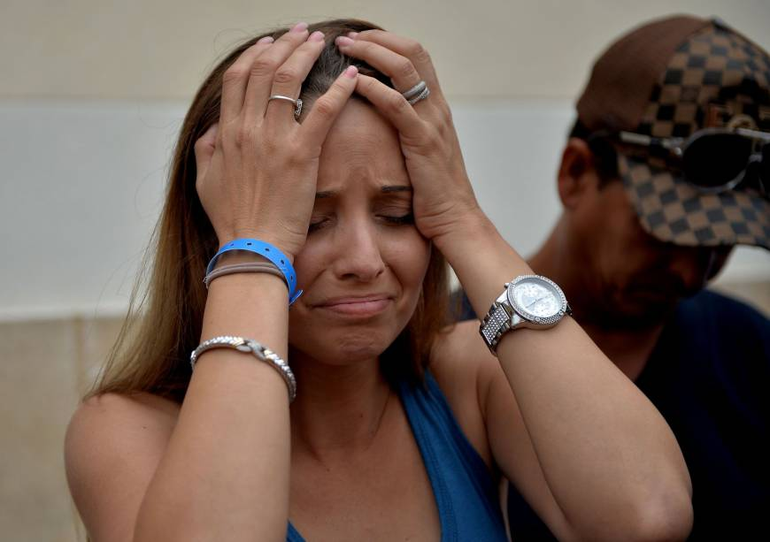 Two Cuban jetliner crash survivors fighting for their lives: doctors