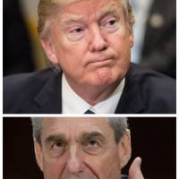 Can Trump be forced to testify? Legal precedents suggest yes