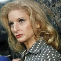 Trump can't delay defamation lawsuit from 'Apprentice' ex-contestant