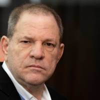 Rich, powerful celebrities like film producer Harvey Weinstein better-armed to face sex charges