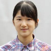 Princess Aiko to join summer school program in London