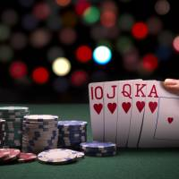 Bill tackling problem gamblers submitted to Lower House to clear way for casinos