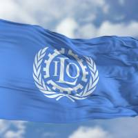 ILO explores rules on workplace harassment as Me Too movement rages