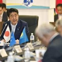 Pacific isle nations call out North Korea for first time, demanding concrete denuclearization steps