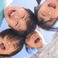 Japan's child population shrinks to 15.53 million, setting another record low