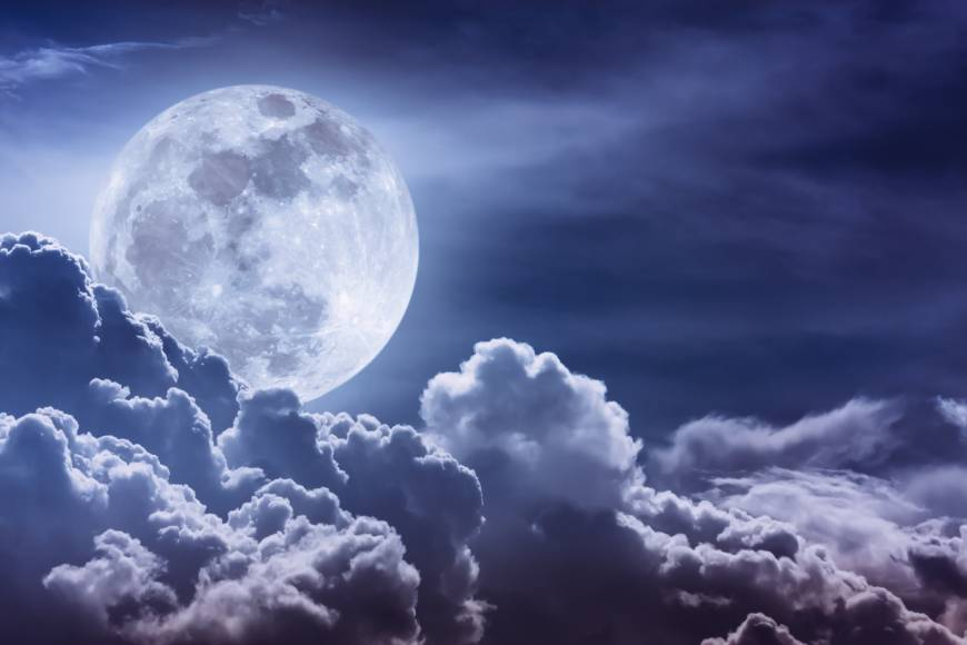 Abundant water likely to exist under 'moon rabbit,' Japanese research team says