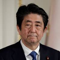North Korean ruling party newspaper rips Japan as 'desperate' amid detente, urges end to 'hostile policy'