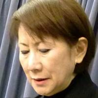 Eight-year prison term sought for president of failed Tokyo travel agency Tellmeclub