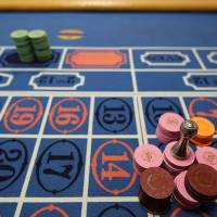 Place your bets: Local governments in Japan weigh the benefits of applying for a casino license