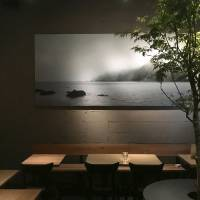 Bees Bar by Narisawa: Restaurant's side project is a more casual affair