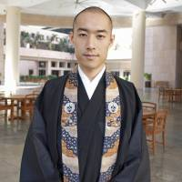 Why cleaning is good for you, according to  Buddhist monk Shoukei Matsumoto