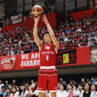 Mikawa favored for title as playoffs start with eight teams