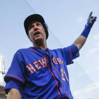 Mets off to fast start, but season is a long one