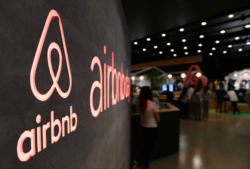 Airbnb 'still removing' unregistered lodgings in Japan a week after new P2P rental law came into force