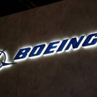 Boeing's South Carolina bastion breached by 'micro-unit' union in rare win