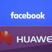 China's Huawei denies collecting Facebook user data despite claim of 'controlled' access