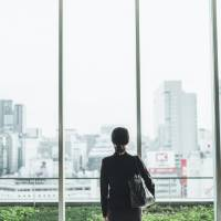 Young Japanese warming to idea of switching jobs as employment prospects grow: surveys