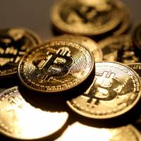 Creditors of Mt. Gox may finally get their bitcoins back as the Tokyo District Court on Friday approved the start of civil rehabilitation proceedings. | BLOOMBERG