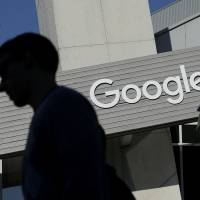 Vietnam forces Facebook and Google to pick privacy or growth