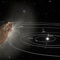 NASA unveils program aimed at preventing an asteroid apocalypse