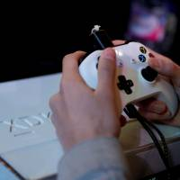 'Screen time' excess: Gaming addiction now classified as mental health disorder by WHO