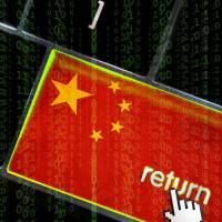 China-based hackers breached satellite operators, defense firms, researchers say