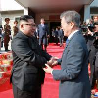 As North and South Korea cosy up, human rights groups struggle for cash