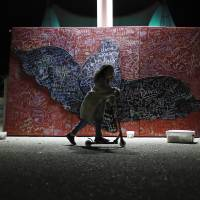 Sobering report teases out factors leading to suicides as all U.S. states see rise