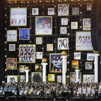 Idol group AKB48 increases reach in Asia with new unit SGO48 in Vietnam