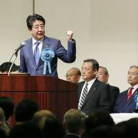 Is Tokyo's commitment to abduction issue a diplomatic stumbling block?