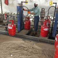 Japanese firm cashing in on growing gas demand in Nepal