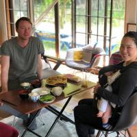 Itoshima: How a beach community is drawing newcomers amid rural depopulation