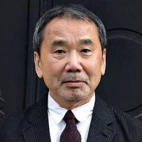 Haruki Murakami to make radio debut with one-off music and running-themed show