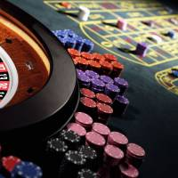 Trying their luck: Could Chiba Prefecture bag one of the three casino resorts Japan is likely to get? | GETTY IMAGES