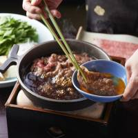 A culinary tour of Yokohama, the historical juncture of Western-Japanese fusion