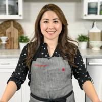 'Just One Cookbook': Nami Chen feels her YouTube channel makes a direct difference to viewers' lives. | COURTESY OF NAMI CHEN