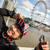 Japan's YouTubers go long with crowdfunded content