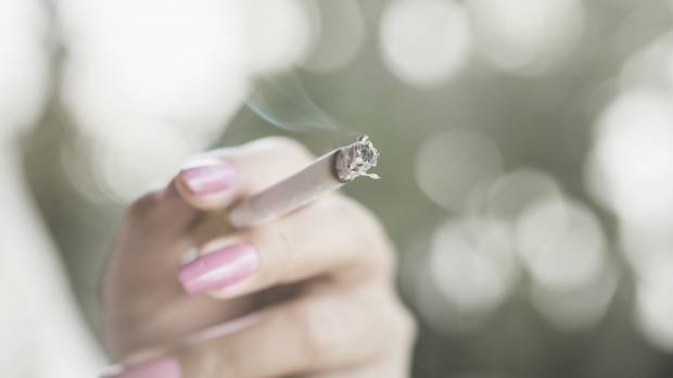 Public remains ignorant of the hazards associated with smoking