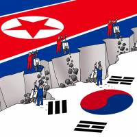 Germany's unification lessons for Korea